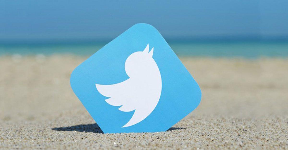 Twitter вернулся кприбыли- Kapital.kz