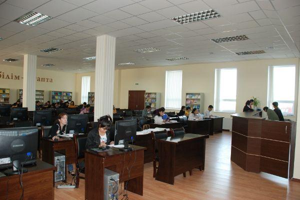 В Актау из университета уволены свыше 80 преподавателей - Kapital.kz