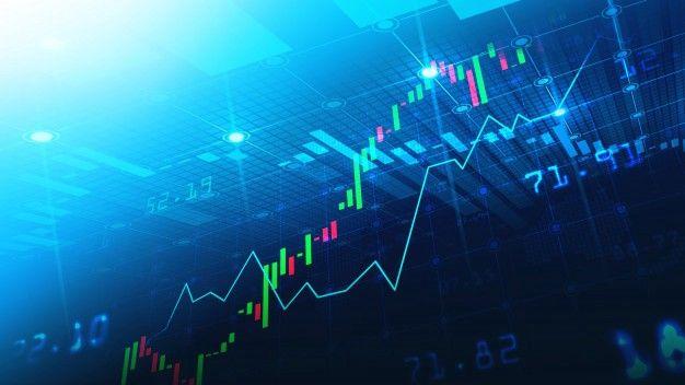 Цены на нефть, металлы и курс тенге на 3-5 апреля  - Kapital.kz