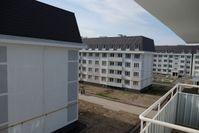 Недвижимость 93780 - Kapital.kz