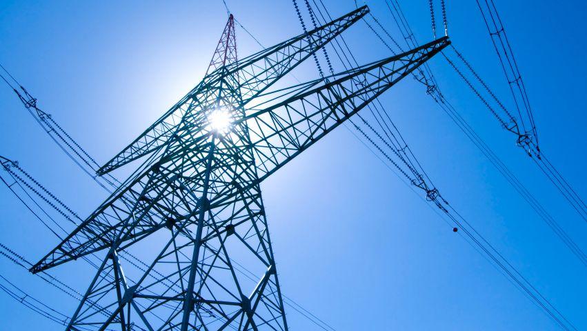 Электроэнергетики Казахстана увеличили экспорт в3раза- Kapital.kz