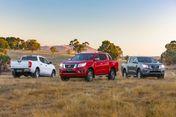 Сокращения Nissan, банкротство Hertz и старт первого электрокара Mazda