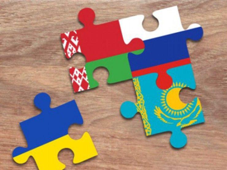 Казахстан хочет видеть Украину в составе СНГ - Kapital.kz