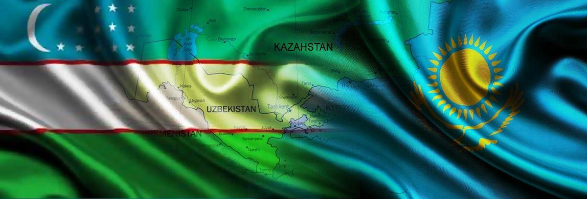 Почему казахстанские бизнесмены выходят на рынок Узбекистана- Kapital.kz