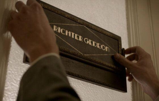 Гедеон Рихтер хотел вылечить всех- Kapital.kz