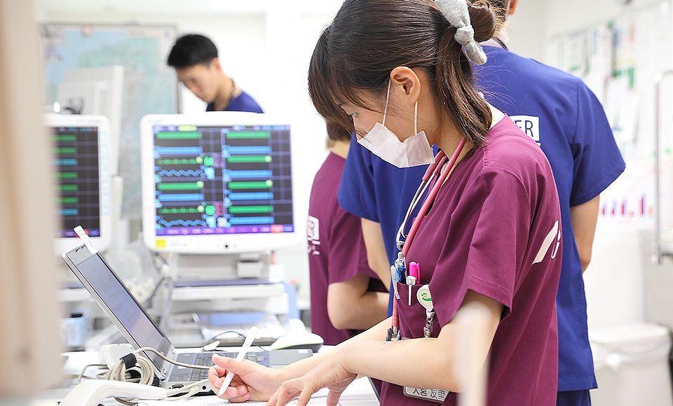 ВАлматы откроют казахстанско-японский диагностический центр- Kapital.kz