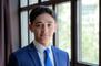 Ержан Ильясов: Внедрение кайдзен начинается сосознанности руководства