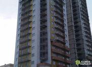 Недвижимость 67972 - Kapital.kz