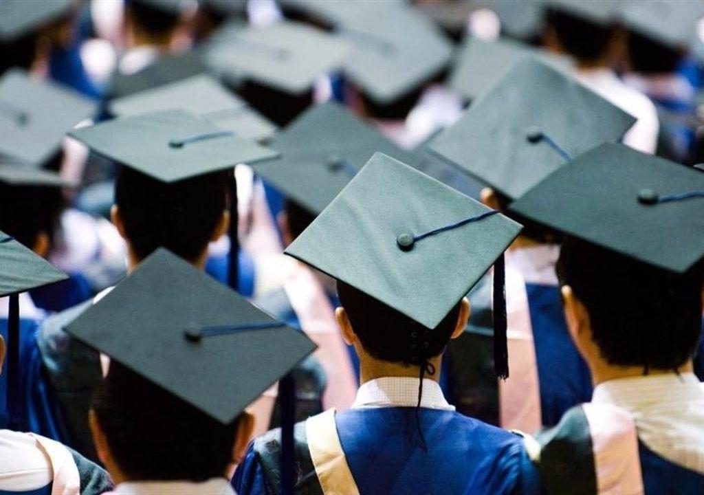 Вузам дадут право наразработку образовательных программ- Kapital.kz