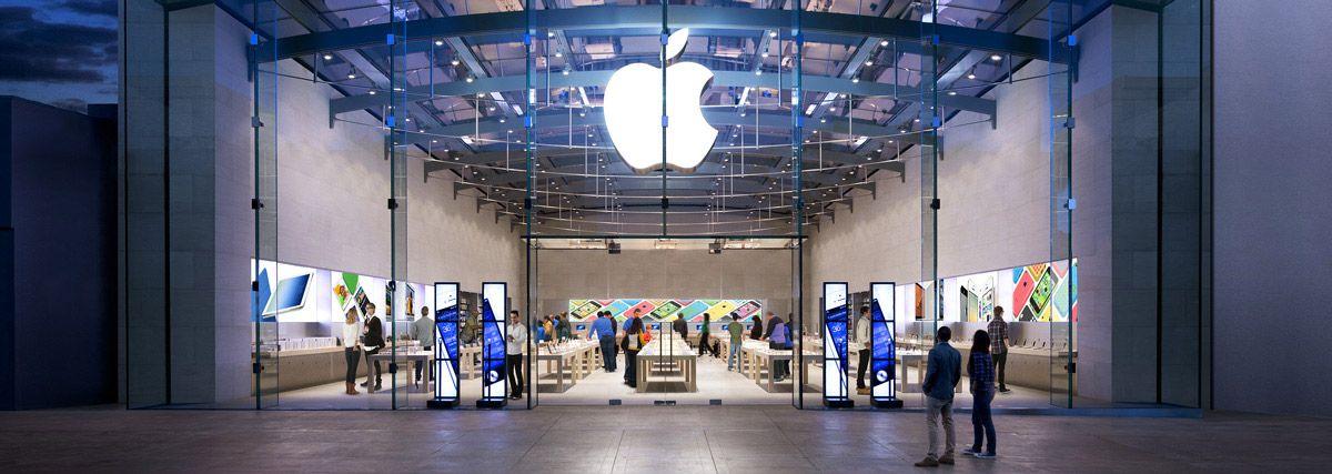 Apple сократила выпуск всех новых моделей iPhone- Kapital.kz