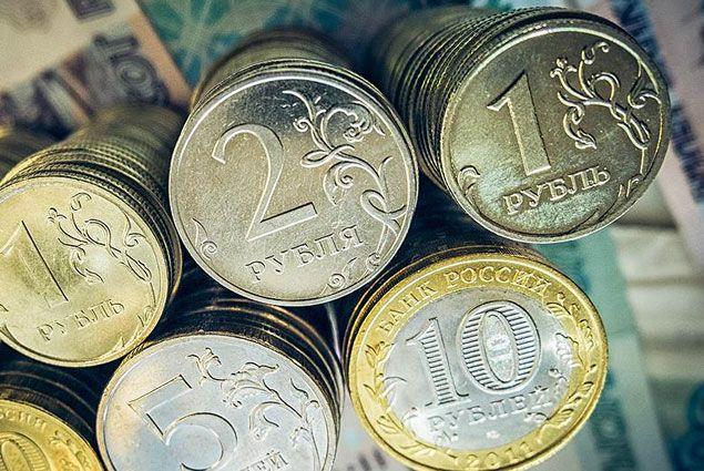 По силам ли спекулянтам обвалить рубль?- Kapital.kz