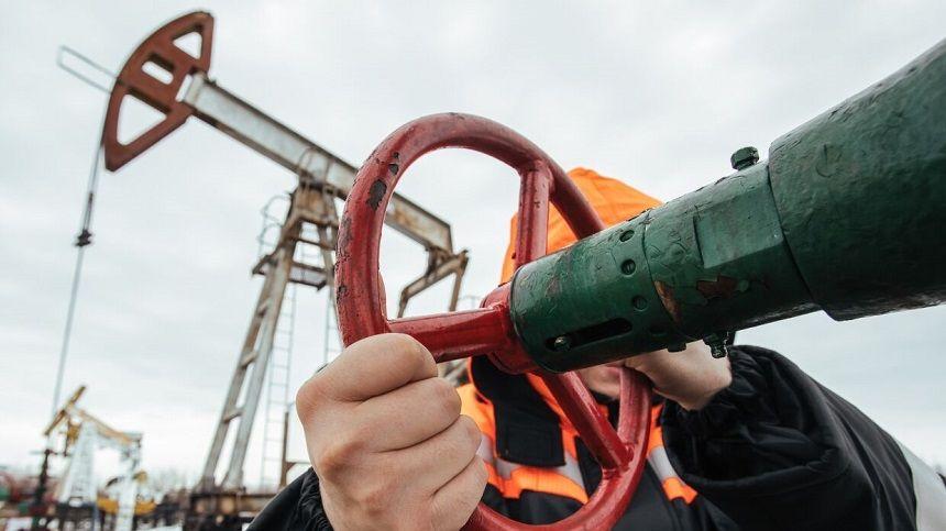 Не на всех казахстанских месторождения сократится добыча нефти- Kapital.kz