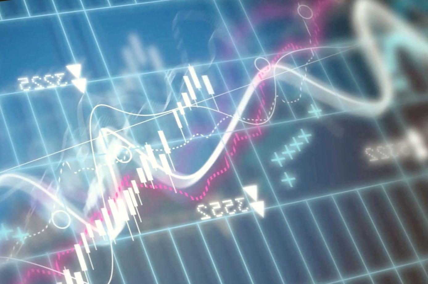 Цены на металлы, нефть и курс тенге на 15 июля- Kapital.kz
