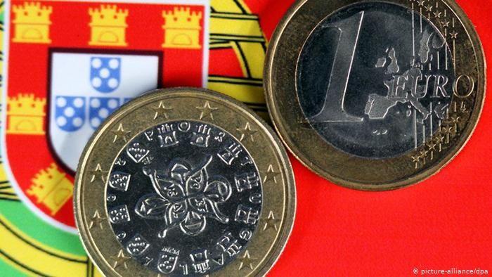 ВВП Португалии может упасть на 8,1% в 2020 году- Kapital.kz