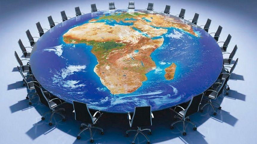 Рост мировой экономики в 2020 году снизится на 1,5%- Kapital.kz