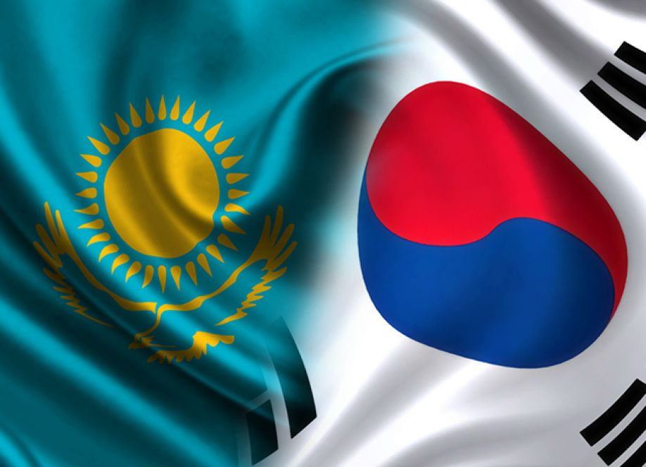 Корея ужесточит проверку казахстанских туристов- Kapital.kz