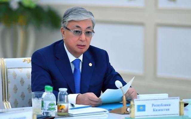 Виза содружества, модернизация СНГ, торговые барьеры - Kapital.kz