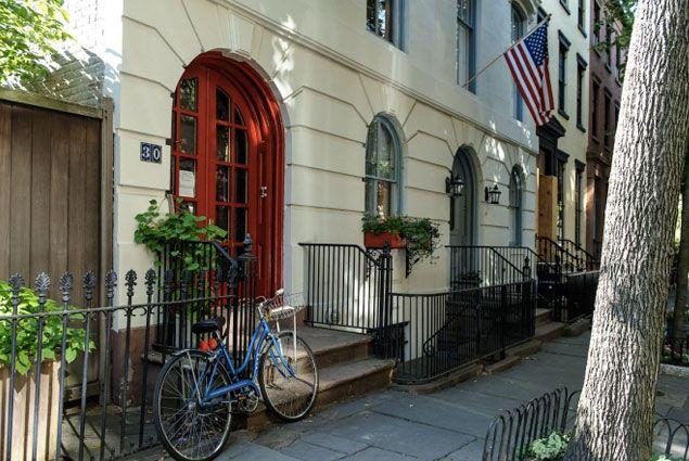 Высокие цены на Манхэттене оживили рынок аренды в Бруклине- Kapital.kz