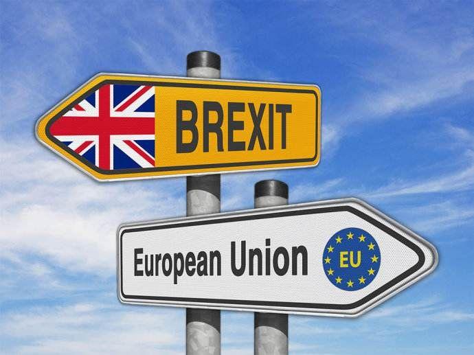 ЕСбудет терять 14млрдевро вгод из-за Brexit- Kapital.kz