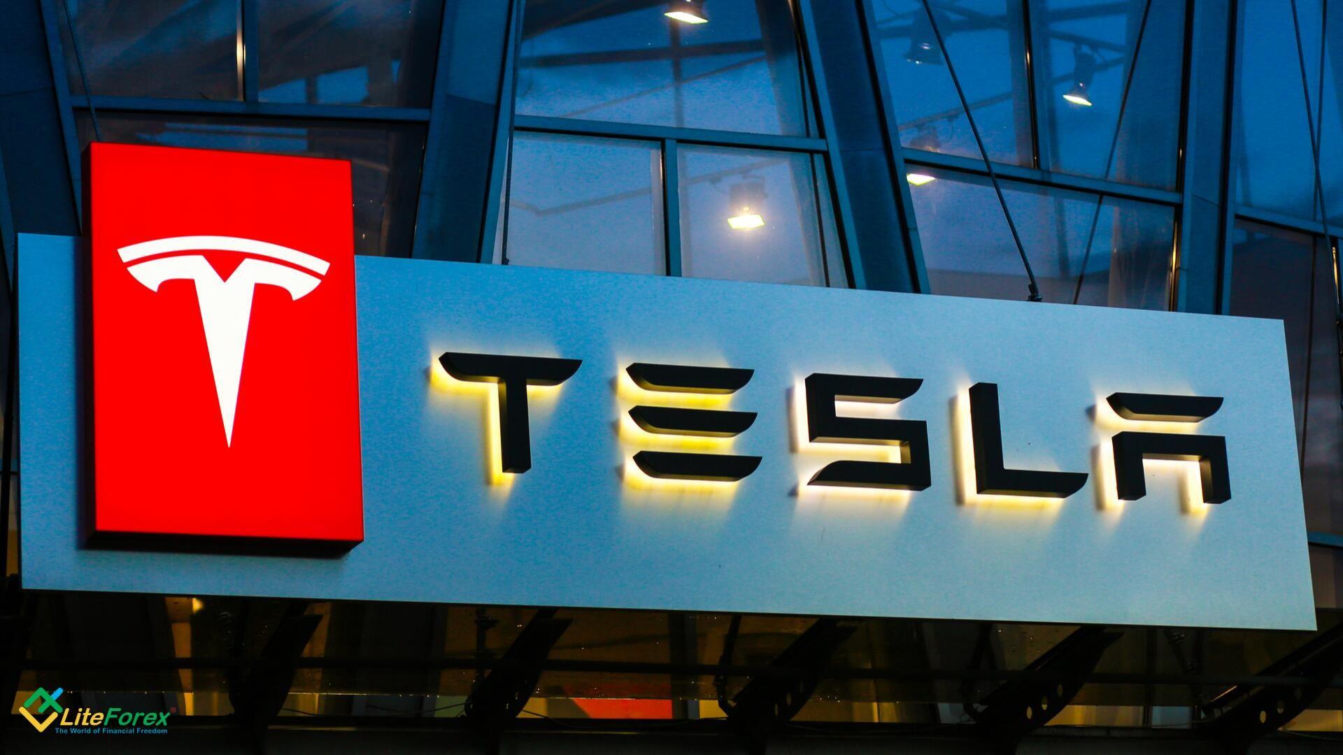Акции Tesla войдут в S&P 500 одним траншем- Kapital.kz