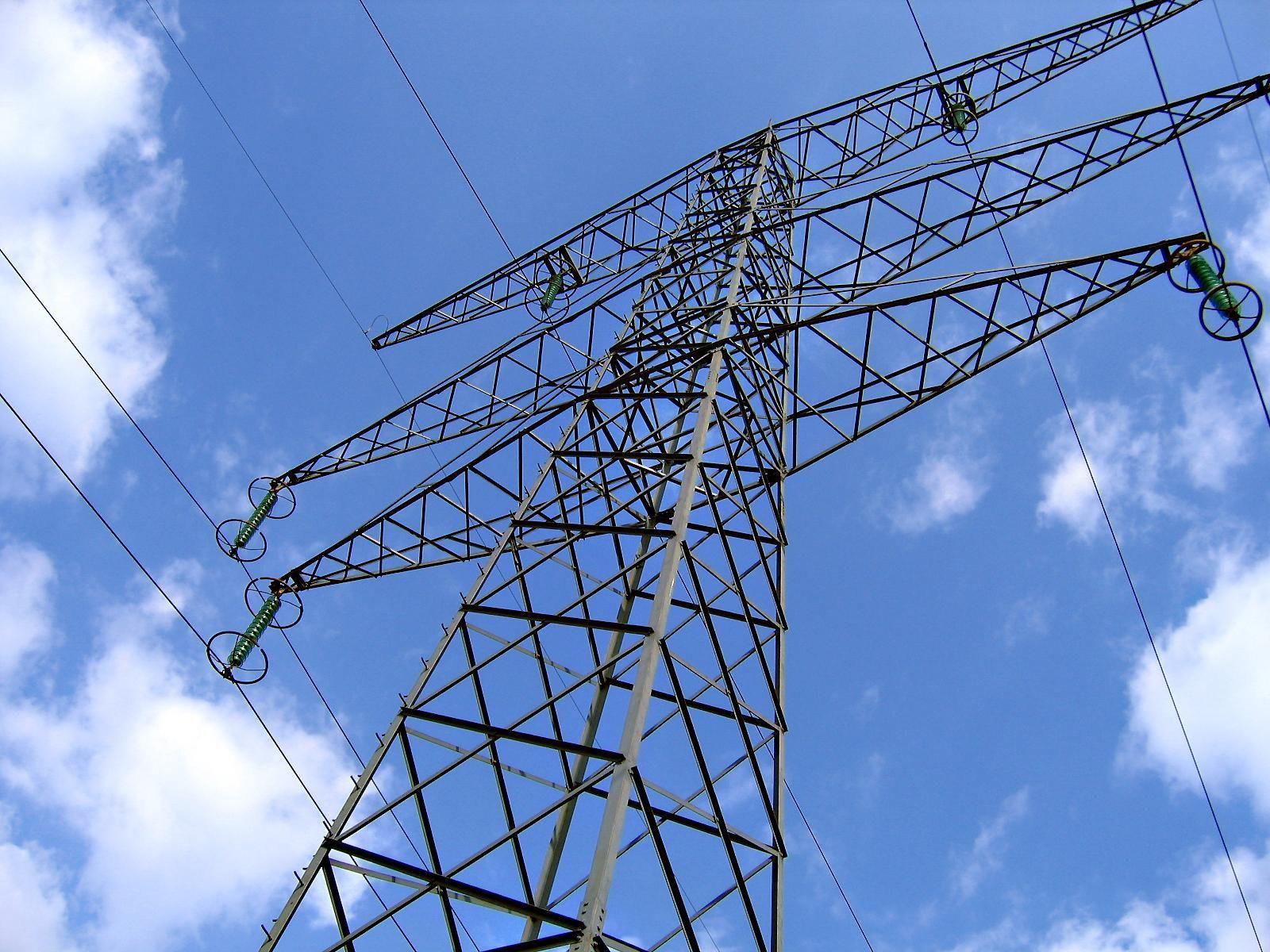 Энергетики усилили экспорт электроэнергии в4,5раза- Kapital.kz