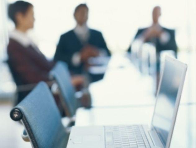 В Казахстане число вакансий выросло на 6%- Kapital.kz