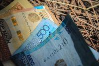 Финансы 93867 - Kapital.kz