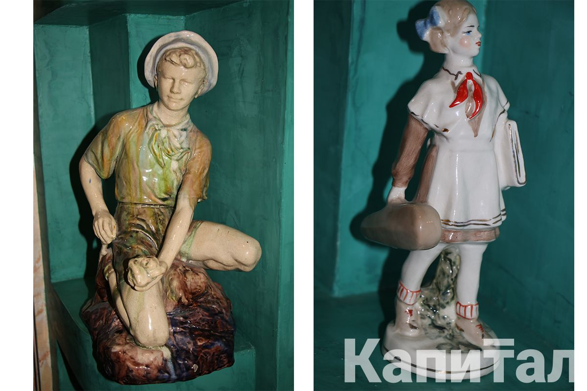 Можно ли найти сокровище на бабушкином комоде 608572 - Kapital.kz
