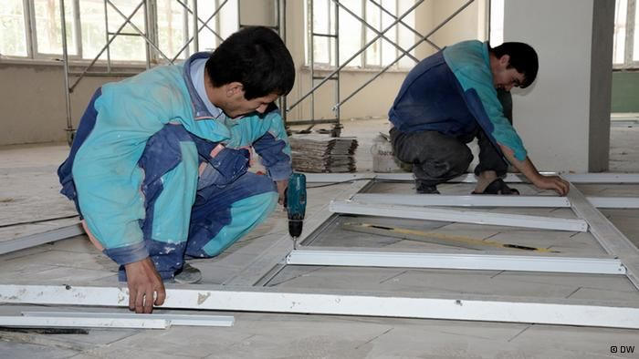 В РК около 500 тыс. трудовых мигрантов из Киргизии - Kapital.kz