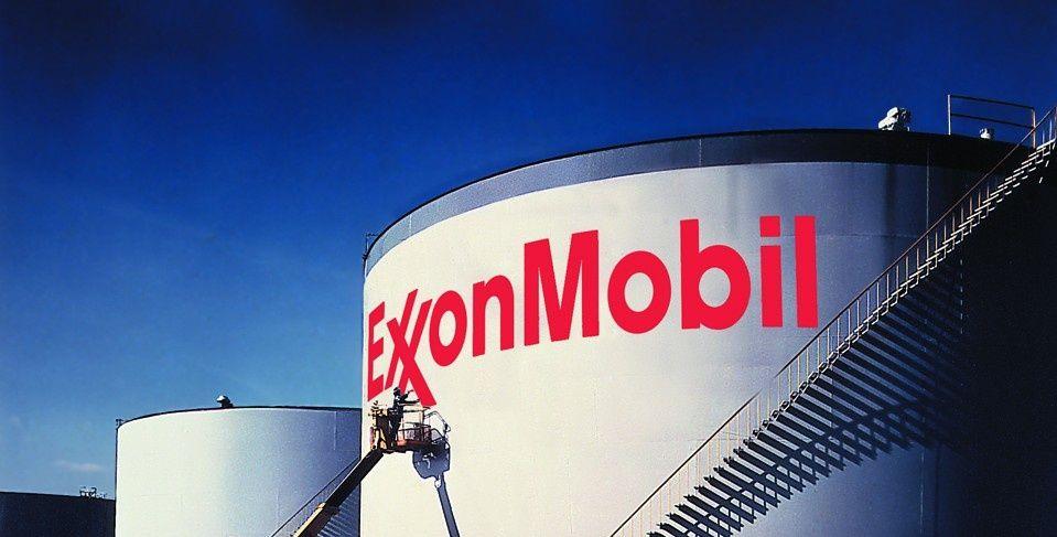 ExxonMobil вложит вэкономику США $50млрд- Kapital.kz