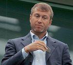Спорт 20131 - Kapital.kz