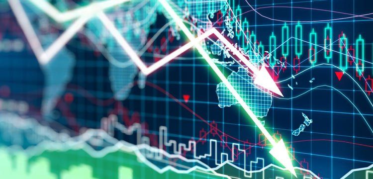 S&P сменило прогноз для мировой экономики с роста на падение из-за вируса  - Kapital.kz