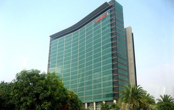 Huawei - «великое достижение» Жэнь Чжэнфэя 683794 - Kapital.kz