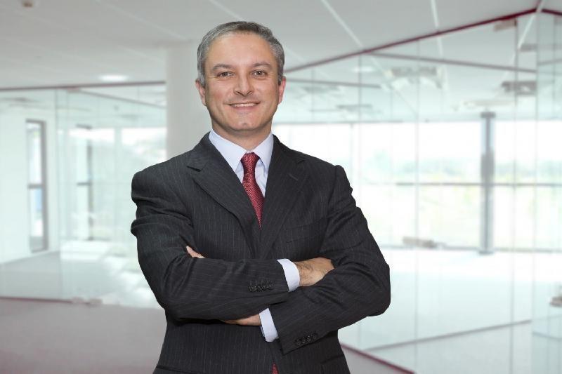 Назначен коммерческий директор Казатомпрома- Kapital.kz