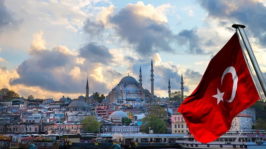 Турция переводит стоимость всех туров в евро - Kapital.kz