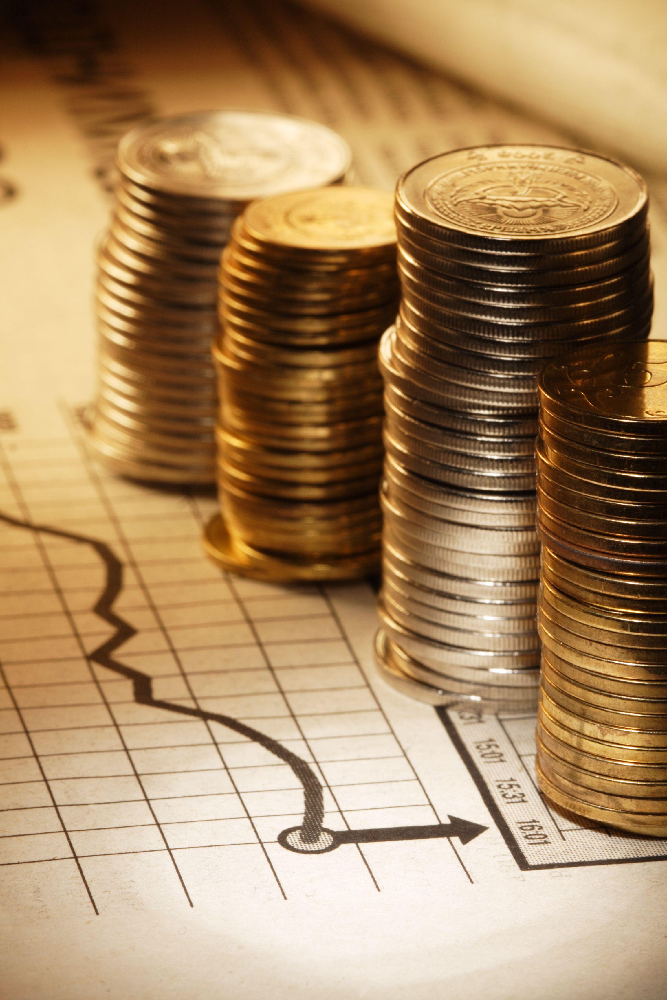В Казахстане ожидается рост экономики- Kapital.kz
