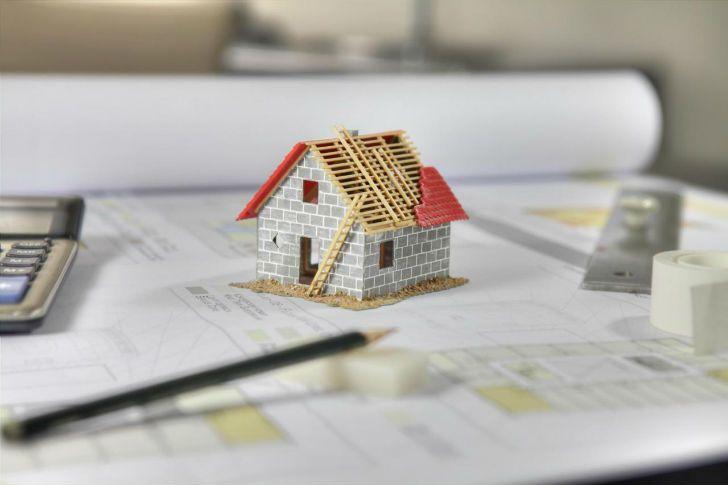 Объемы ипотеки выросли за год сразу на 19%- Kapital.kz