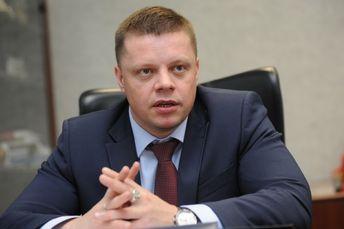 Смоляков Олег Александрович