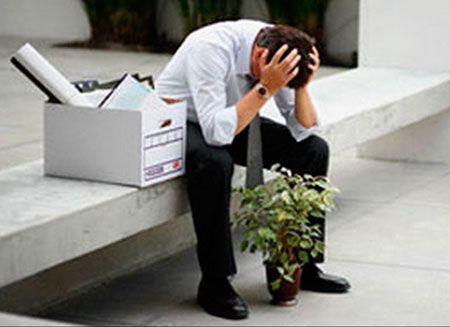 Число безработных в Евросоюзе достигло рекорда- Kapital.kz