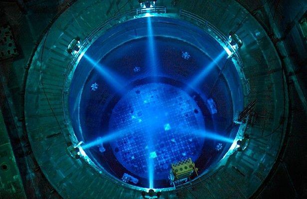Швеция не откажется от ядерной энергетики - Kapital.kz