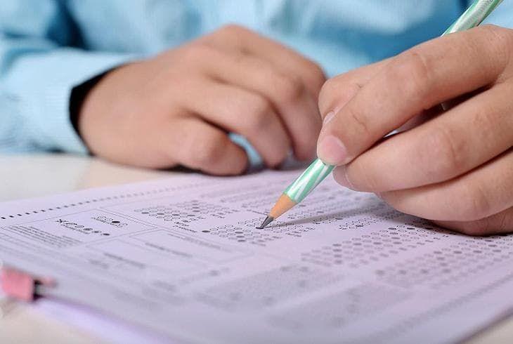 Вступительные экзамены в колледжи планируют отменить - новости Kapital.kz
