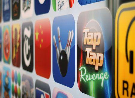 Apple подарит $10 тыс. cкачавшему юбилейное приложение- Kapital.kz