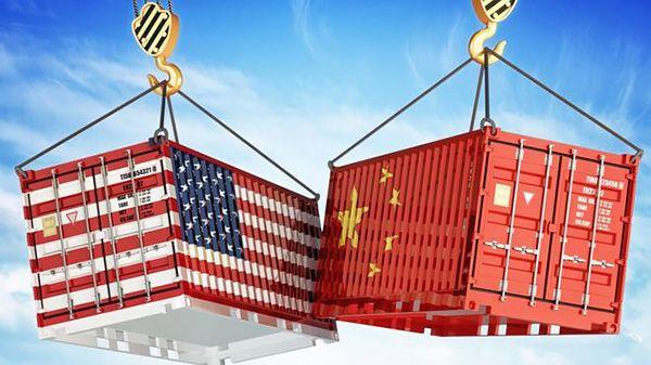 Дональд Трамп объявил о повышении пошлин на товары из Китая- Kapital.kz