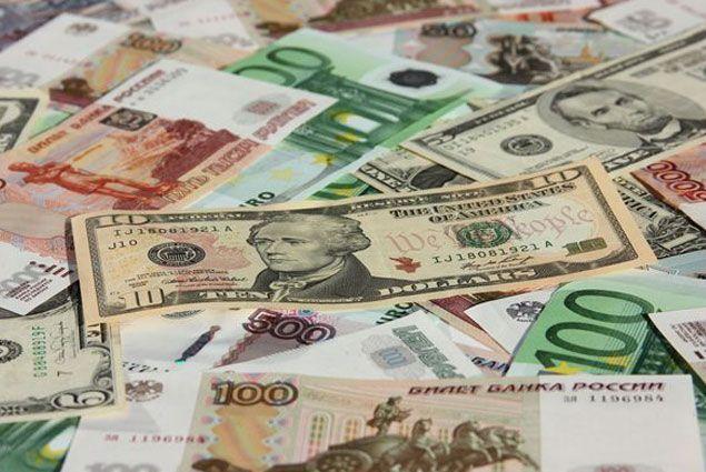 События в Греции обрушили рубль- Kapital.kz