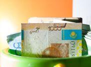 Финансы 44343 - Kapital.kz