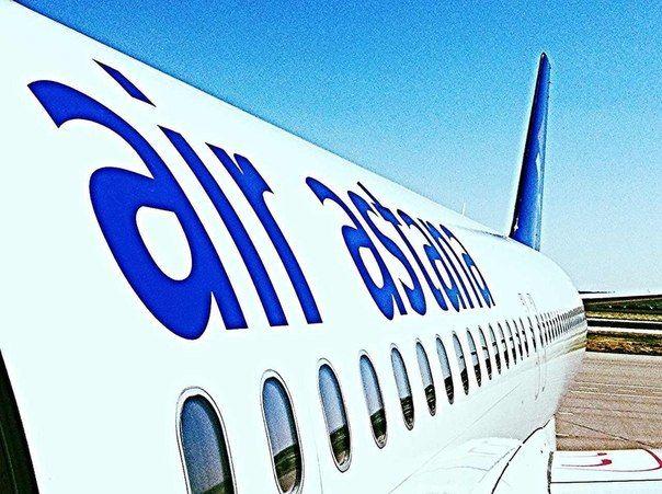 Рейсы из Астаны в Сеул будут выполняться два раза в неделю- Kapital.kz