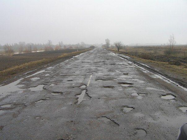 ВКазахстане давно устарели нормативы строительства дорог- Kapital.kz