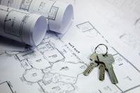 Недвижимость 74611 - Kapital.kz