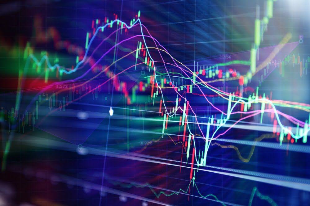 Цены на нефть, металлы и курс тенге на 31 декабря- Kapital.kz