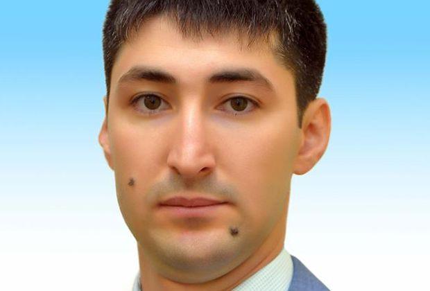 Вдепартаменте АДГСПК поАктюбинской области назначение- Kapital.kz